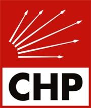 CHP'de Sürpriz Gelişme...