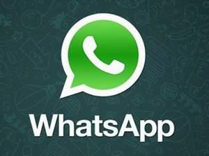 Whatsapp kullananlar dikkat
