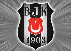 Flaş... Beşiktaş'tan Jet Yalanlama...