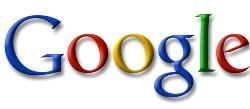 Google İstanbul'un Fethi'ni Unuttu...