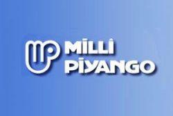 Milli Piyango'da şok iddia..