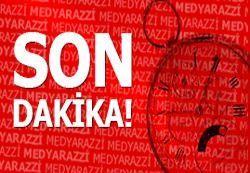 Flaş... Yıldız Oyuncu Fenerbahçe'de...