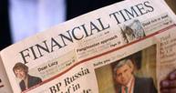 Financial Times: Esas zorluk Fethullah Gülen