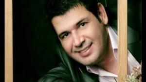 Ankara'lı Namık Hayatını Kaybetti
