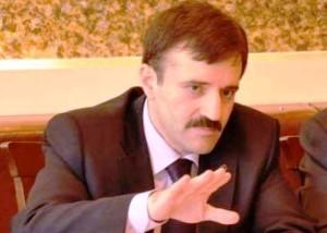 ESTP'den Erzurumspor tepkisi