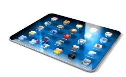 Yeni iPad 3'te Isınma Problemi Baş Gösterdi...