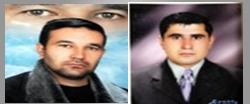 Katil kardeşlere 15'er yıl hapis