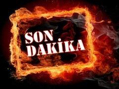 Buz Hokeyi'nde Camia Orhan Duman Dedi...