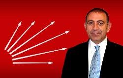 CHP'li Tekin: 19 Mayıs'ları Kutlayacağız...