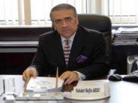 Gazeteci - Yazar Vahdet Nafiz Aksu'nun Yeni Makalesi
