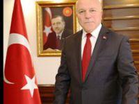 B.B. ERZURUMSPOR FİNAL MAÇINI VODAFONE ARENA'DA OYNAYACAK