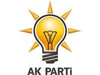 Flaş.. Flaş.. Erzurum AK Parti Milletvekili Adayları Belli Oldu