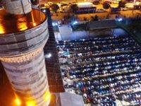 Aydemir: '12 Mart Erzurum'un eşref vaktidir'