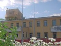 Müdür Vekilinin tahammülsüzlüğü Erzurum'u üzdü